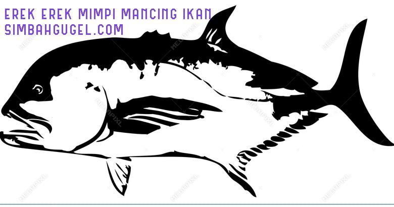Kumpulan Arti Mimpi Mancing Ikan Terlengkap Berdasarkan Kajian Ahli Tafsir