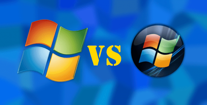 Windows 7 Mi Vista Mı? Hangisi Daha İyi?