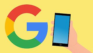 Cara Riset Keyword Kata Kunci Potensial Di Android