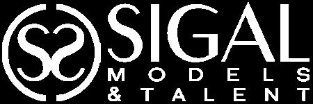 Sigal Models & Talent