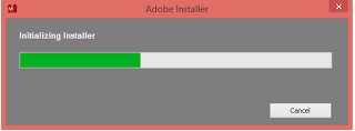 Cara Install Adobe Dreamweaver cc 2015