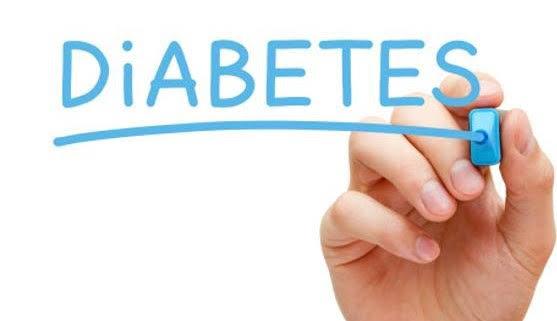 mengenal penyakit diabetes gejala dan penyebabnya