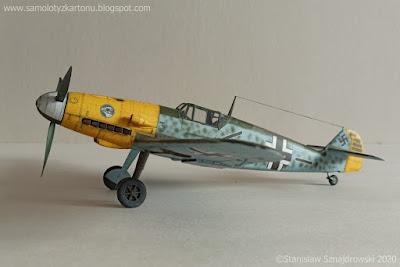 [Obrazek: Bf109F2Moelders%2B%25281%2529.jpg]