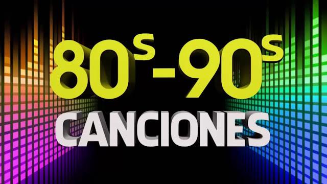 escuchar radio online de los 80 y 90 gratis