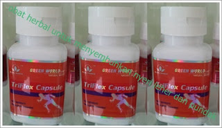 obat herbal untuk menyembuhkan nyeri leher dan pundak