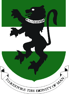 University of Nigeria, Nsukka (UNN) Merit, Supplementary & Direct Entry Admission List for 2019/2020 Is Out.