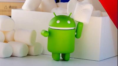 Melihat Keistimewaan pada Android 11