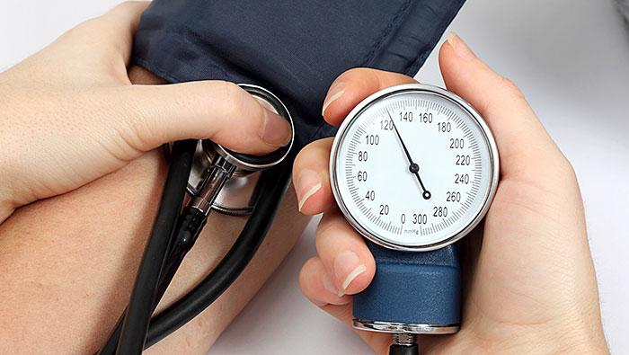Pressão sanguínea: Melhores alimentos que impedem a pressão arterial elevada