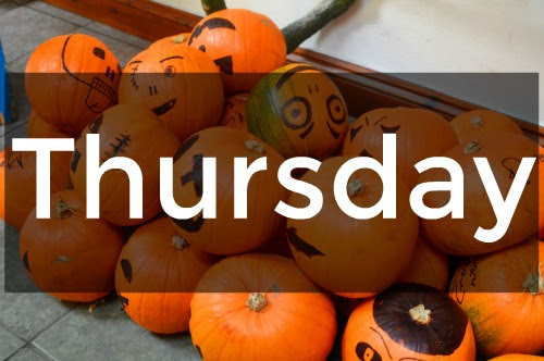 , Halloween Events and Things to do in Pembrokeshire during October Half Term 2016