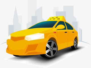 How To Start A Uber or Taxify Business and Earn Over 50,000naira Weekly