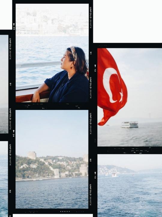 wisata+sejarah+selat+bosporus+turki