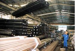 Thổ Nhĩ Kỳ: Nhập khẩu CRC giảm do sức mua chậm, biến động tỷ giá