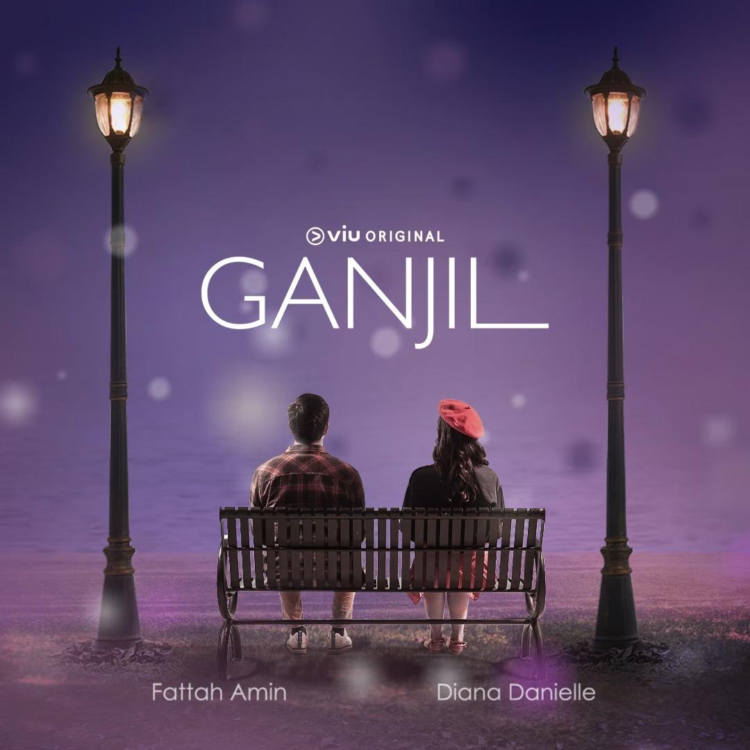 Ganjil Viu
