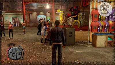 Sleeping Dogs Definitive Edition Download Pc SkyGoogle