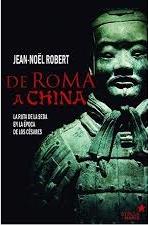 de-roma-a-china