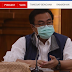 Puluhan Karyawan Pabrik Rokok Positif Rapid Test, 'Diusir' Pihak Hotel