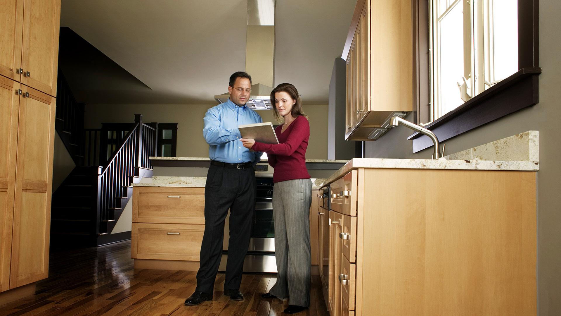 buying home tips