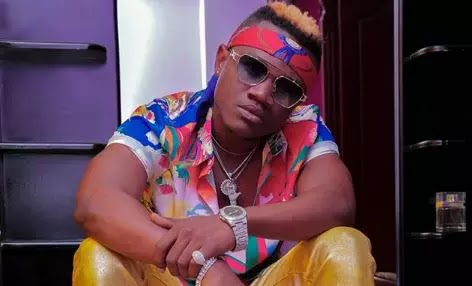 Mbosso New Songs 2019 download Mp3 and Mbosso new songs Video