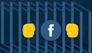 How To Unblock Yourself When Someone Blocks You On Facebook