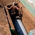 OPS advierte que junio será crucial para Latinoamérica