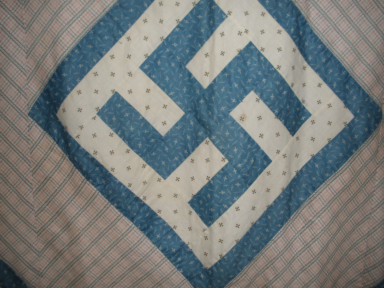 Quilts Etc!