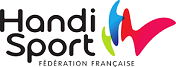 FF Handisport