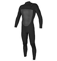 O'Neill Wetsuits Assault Hybrid Drysuit