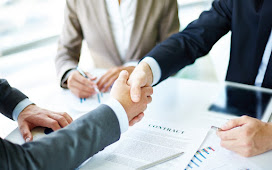 Know the Right Time to Give Your Employee Contract of Work