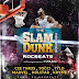 Slam Dunk Records Cypher
