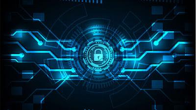 فيروس الفدية Tycoon Ransomware