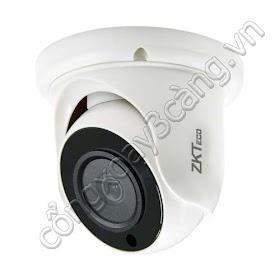 Camera HD Analog Zkteco ES-32E11J