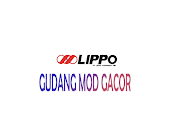 Loker PT Lippo Karawaci Tbk Update Terbaru Februari 2021