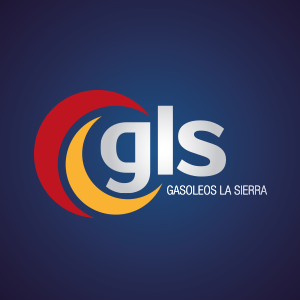 """DISTRIBUIDOR COMERCIAL DE GASÓLEOS, LA SIERRA S.L.  Gasóleos La Sierra """"Garantía de calidad, cantidad y servicio."""""""