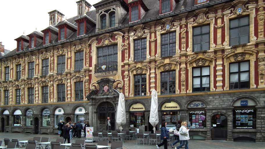 Rencontre Gay Sur Grenoble (38)