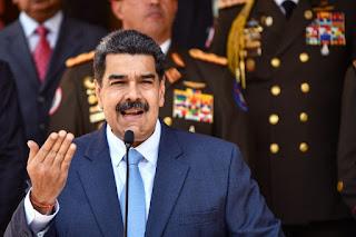 Venezuela se volta para a privatização depois de ser falida pelo socialismo 7