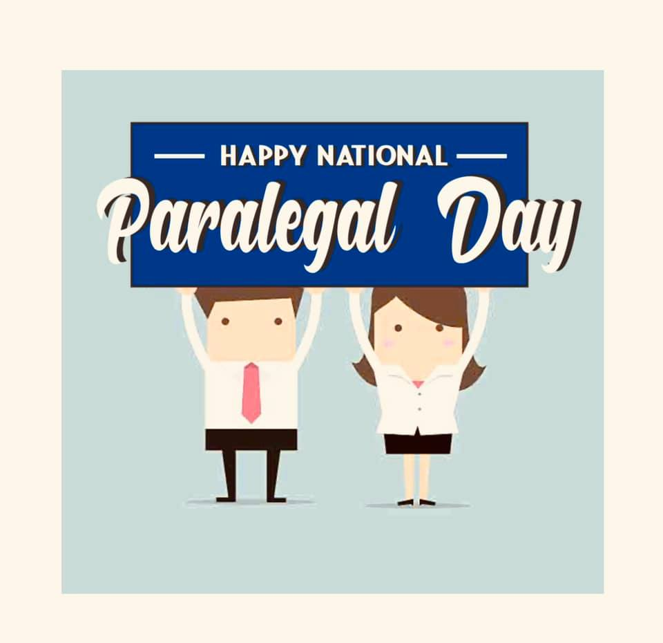 National Paralegal Day Wishes Awesome Images, Pictures, Photos, Wallpapers