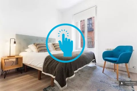 https://www.booking.com/apartments/index.html?aid=1851081