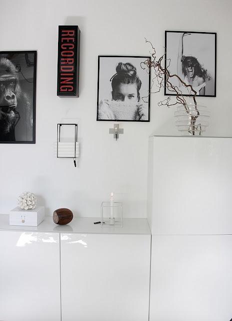 annelies design, webbutik, webshop, nätbutik, inredning, tavlor, tavla, tavelvägg, tavelväggar, svartvit,s vartvita, svart och vitt, ljusskylt, ljusförvaring, ljushållare, dekoration, inredning, inspiration, gästrum, gästrummet, kaktus, siffra, åtta, väggljusstake, väggljusstakar, vägg, fotokonst, hasselnöt, duo, korall,