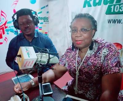 COVID-2019 SAGA: Lagos plan to teach SS3 students with radio, TV