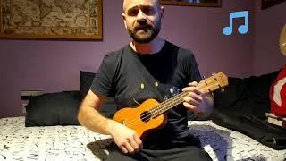 https://youtu.be/o3rPqjFYeh0