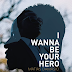 Matias Damásio - I Wanna Be Your Hero (R&B 2k16) [Download]
