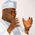 Kashamu: Mourn me as you like when I die, Obasanjo replies Tinubu, Fayose