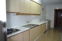 piso en venta parque ribalta castellon cocina1