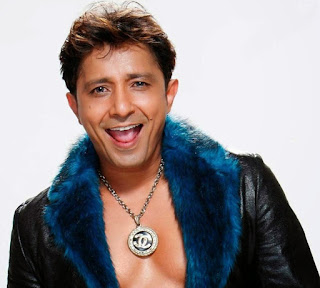 Phoenix Marketcity: Sukhwinder Singh Live in concert
