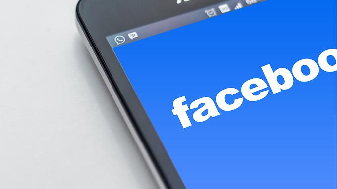 Panduan Membuat Facebook FansPage untuk Bisnis Anda dengan Smartphone
