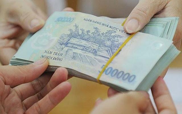 Người lao động huyện nghèo được vay 100% vốn đi xuất khẩu lao động