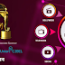 The BollywoodLife.com Awards Invites Audience to Nominate & Vote