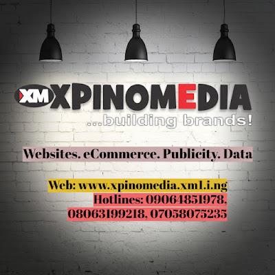 start online trading, make money online, bitcoin, bulksms, airtime vtu, Your Business, Xpino Media, Nigeria, Cheapest Data, Internet, Publicity, Sponsored Post, affordable data plans, vendor, profit, income, online business, XpinoMarket, wholesale prices, Bulk sms