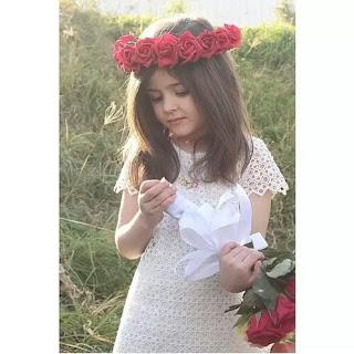 صور بنات جميلة جدا للفيسبوك , احلي صور البنات الرائعة والرومانسية والمعبرة