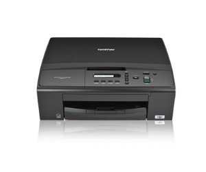 brother-dcp-j140w-driver-printer